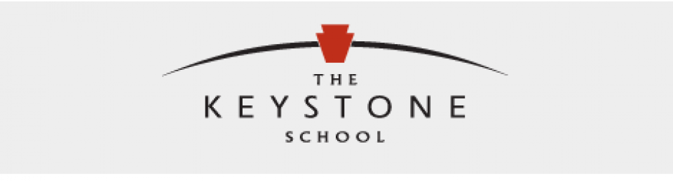 The Keystone School Blog