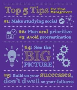 5_tips